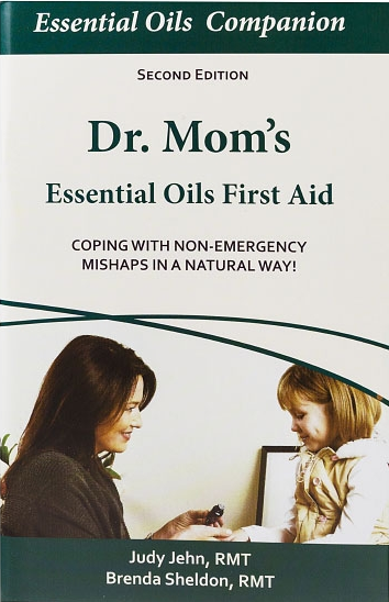 Dr-Moms-Essential-Oils-First-Aid